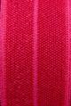 8) Kantband - pink
