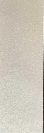 Dekorband 1