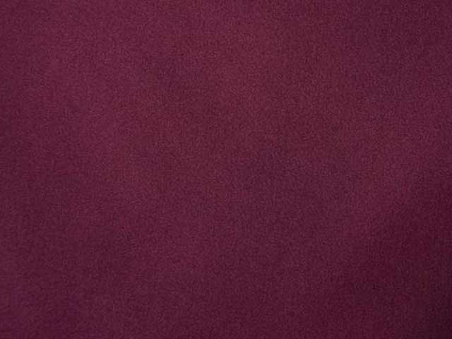 Softshell - Bordeaux