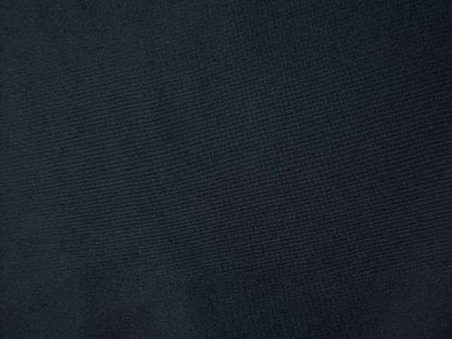 Softshell - Mörkblå