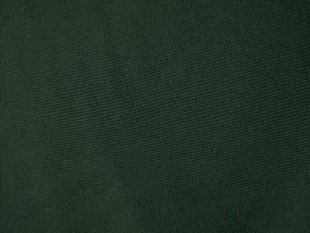 Softshell - Mörkgrön