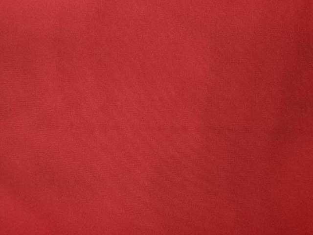 Softshell - Röd