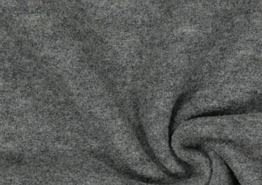 Ulltyge - grå