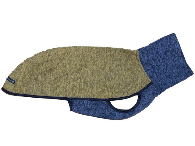 Model 2 - tröja
