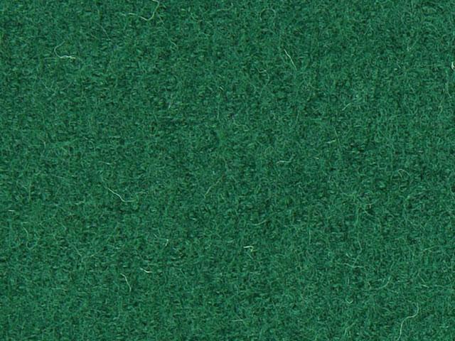 Ulltyg - grön